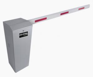 barrera-vehicular-brazo-6-metros