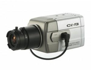 cámara profesional dia y noche
