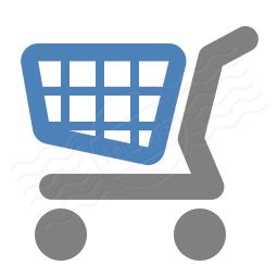 shopping_cart2