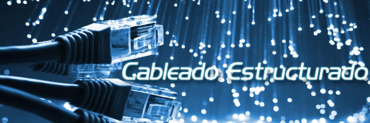 cableado-1200x400-2