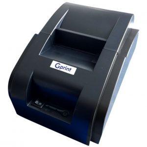 Impresora Termica Pos 58mm Punto Venta Miniprinter Xprinter
